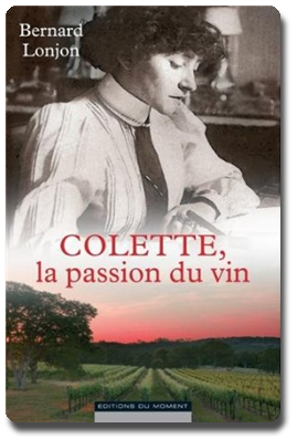 Vign_couv_colette_amazon